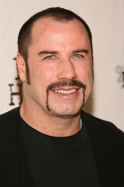 Coole Mannerfrisuren Von John Travolta Mannerfrisuren