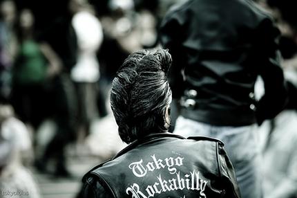 Rockabilly Frisuren Manner Mannerfrisuren
