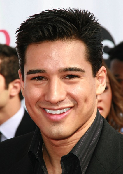 frisurentrends 2018 mario lopez m nnerfrisuren. Black Bedroom Furniture Sets. Home Design Ideas