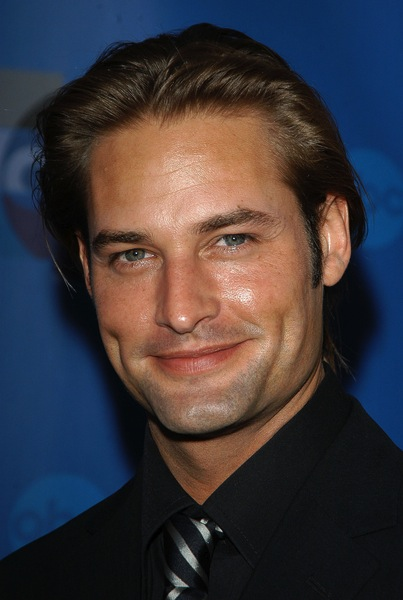 m nner haarfrisuren von josh holloway m nnerfrisuren. Black Bedroom Furniture Sets. Home Design Ideas