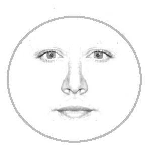 Rundes Gesicht   M  Nnerfrisuren