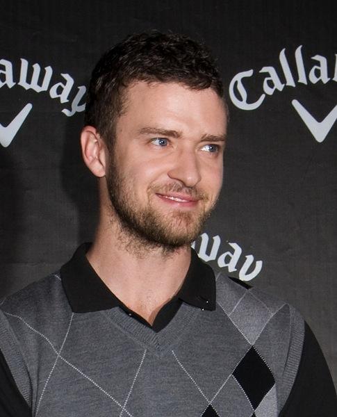 Trendige M  Nner Frisuren Wie Justin Timberlake Sie Tr  Gt  Foto Von